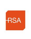 rsa small logo