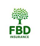 fbd small logo
