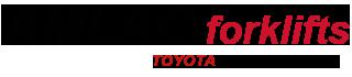 [EN-IE]Toyota Material Handling